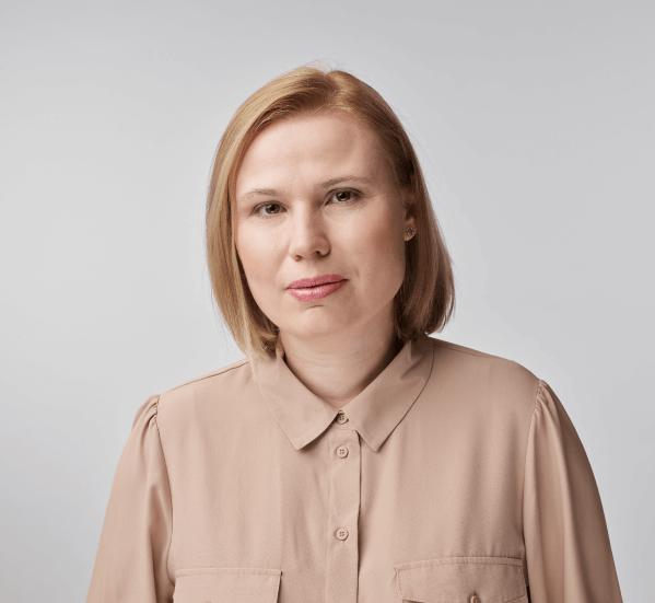 Marie Plíšková